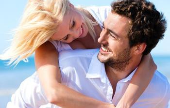 Любовный гороскоп на неделю: кого ждет удача в личной жизни с 25 июня по 1 июля