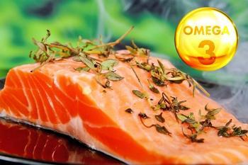 13 продуктов, которые помогут утолить аппетит для тех, кто всегда голоден!