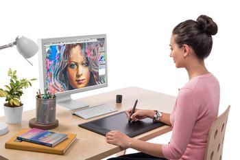 Лучшие программы для рисования на графическом планшете — [Рейтинг ТОП-10]