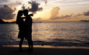 19 душераздирающих рассказов об измене партнера