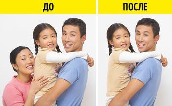 Факты о жизни в Японии, которые вызывают кучу вопросов у иностранцев