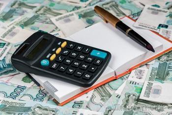 ВТБ, обнулили кредитный лимит по карте без причины