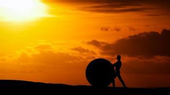 Мотивирующий гороскоп: ободряющие слова для каждого знака Зодиака