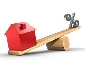 В каком банке самые маленькие проценты по кредитам, ипотеке, рефинансированию