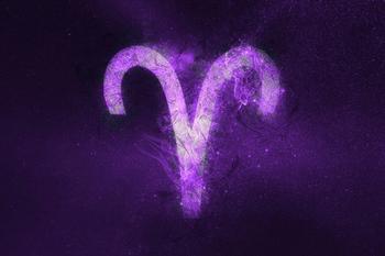 Гороскоп совместимости: кто ваш идеальный партнер по знаку зодиака?