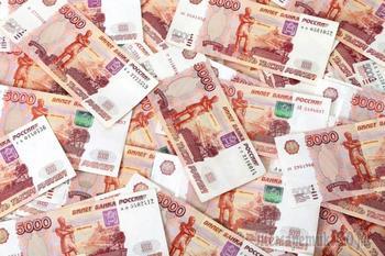 Тинькофф Банк, доставка карты и решение проблемы