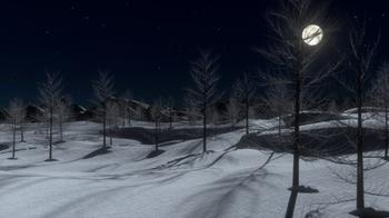 Астрологический прогноз на январь: наступает время активности и оптимизма