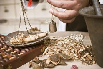 Чудо-методики Китая: 16 рецептов от 16 недуг