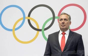 Уволить всех: РУСАДА жаждет крови российских чиновников