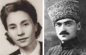 Как агенты НКВД ликвидировали первого советского разведчика-предателя Георгия Агабека