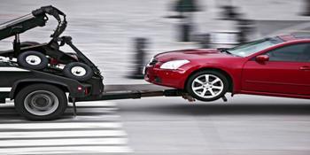 Как угробить «автомат»: чего не стоит делать на машине с АКПП