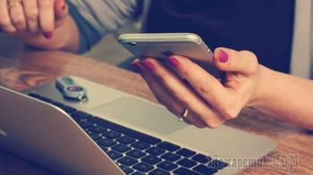 В России придумали наказание для телефонных мошенников