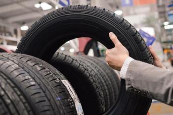 Советы экспертов: как правильно выбрать зимние шины для автомобиля
