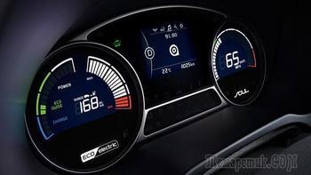 40 полезных автотоваров с Aliexpress, которые упростят жизнь любому автовладельцу #3