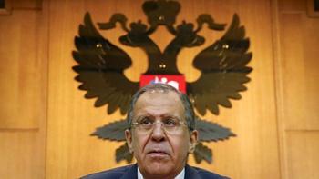 22 Европейские страны объявили о высылке российских дипломатов