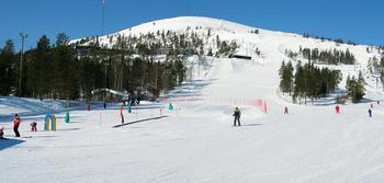 Зимние курорты Финляндии: 10 лучших мест отдыха в удивительной стране
