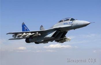 Самые известные самолёты-истребители МиГ, ковавшие славу отечественной авиации