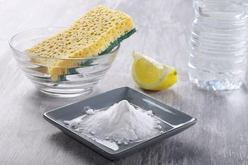 Как быстро помыть микроволновку внутри: полезные лайфхаки