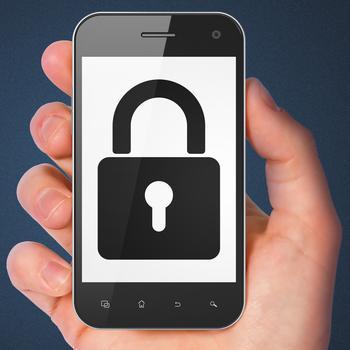 Посторонним вход запрещен: ставим блокировку экрана на Андроид