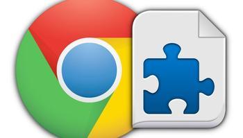 8 расширений для Chrome, изменяющих внешний вид «Новой вкладки»