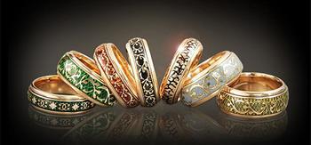 К чему снится найти золотое кольцо? Хороший сон, удачное предзнаменование