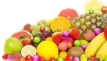 Есть или не есть: правда и мифы о здоровом питании