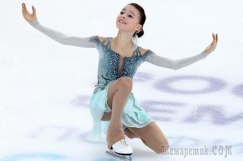Загитова уже скучает: кто спасет Россию на чемпионате Европы