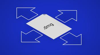 Чем открыть файл с расширением dmg — Полная инструкция