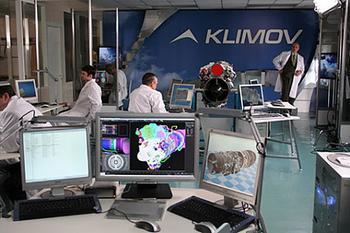 Россия импортозаместила украинские моторы