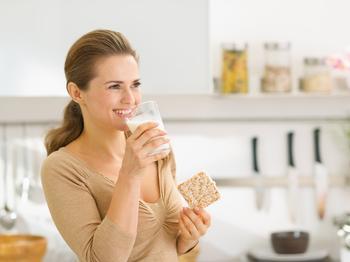 Диетические хлебцы - незаменимый продукт здорового рациона