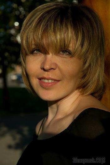 Виктории Беляевой
