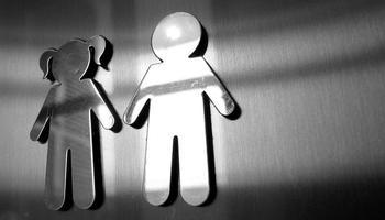 Влияние в паре — узнайте, как обстоят дела у вас
