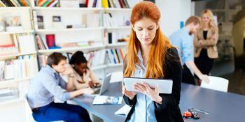 По каким статьям могут уволить с работы