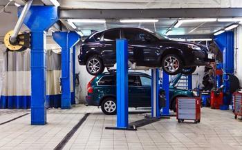 6 рекомендаций, как гарантировано уменьшить расход топлива своего автомобиля