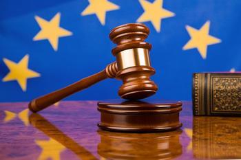 Кто вправе искать справедливость в Европейском суде по правам человека