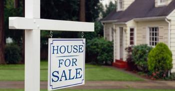 3 причины, по которым не получается продать жилье