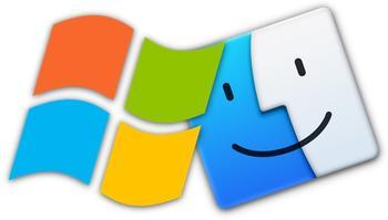 10 функций Mac, которые можно использовать на компьютерах с Windows