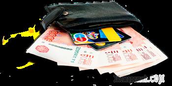 ЮниКредит Банк, отсутствие какой-либо лояльности к своим клиентам