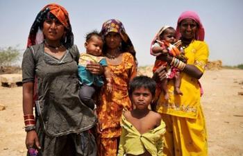 10 интересных фактов о цыганах