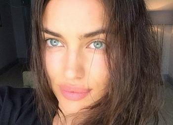 Ничего лишнего: знаменитые женщины, которые прекрасны без макияжа