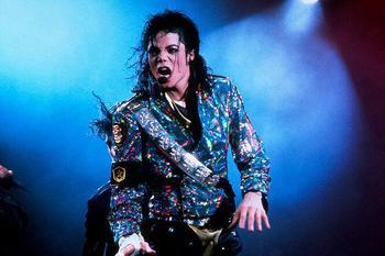 Кем стали дети Майкла Джексона