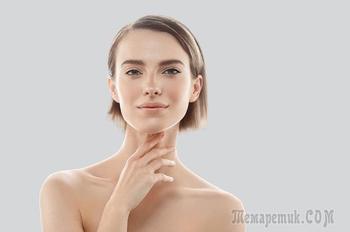 Диагностика здоровья по лицу: что расскажет о вас кожа