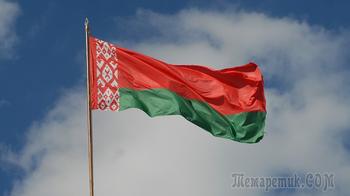 Белоруссия увеличила госдолг почти на треть