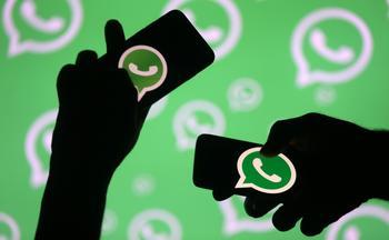 Оставайся на связи – подборка лучших мессенджеров для ПК и смартфона