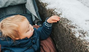 Дети – это карма родителей