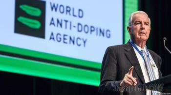 Урожай проб: WADA завершило работу в России