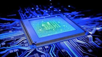 Лучшие процессоры АМД – Рейтинг 2017 года