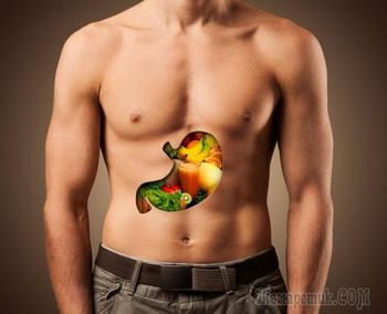 Лечение полипов в желудке без медикаментов и операций