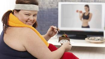 10 советов, которые помогут похудеть, не прикладывая много усилий