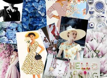 Fashion-вдохновение: что носить в феврале-2019